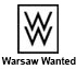 Warsaw wanted